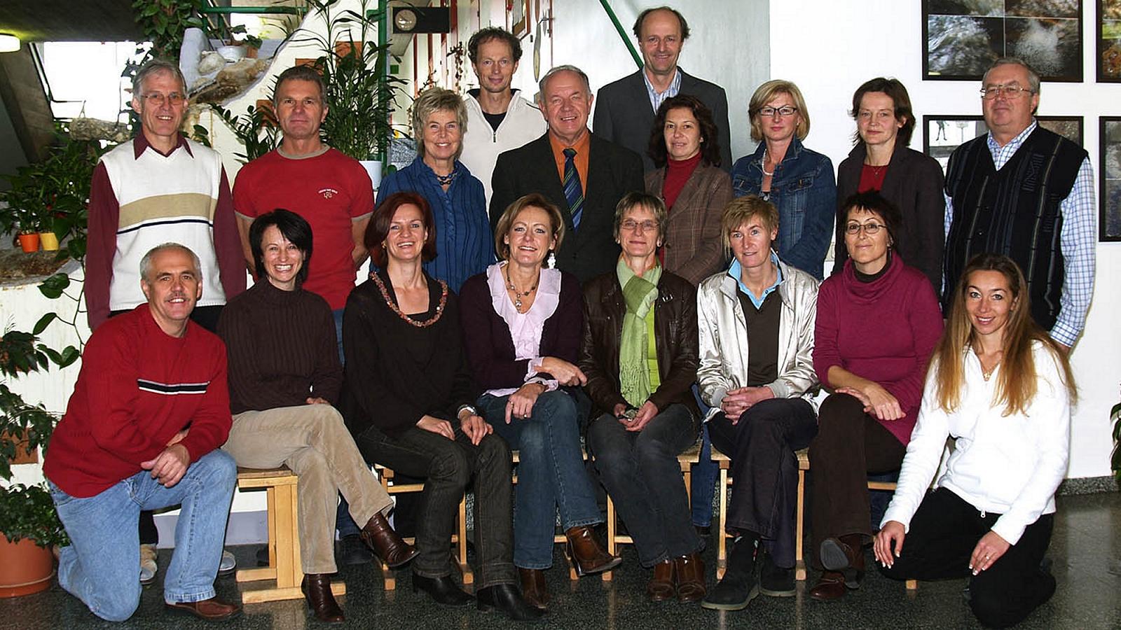 2007-2008-Lehrer