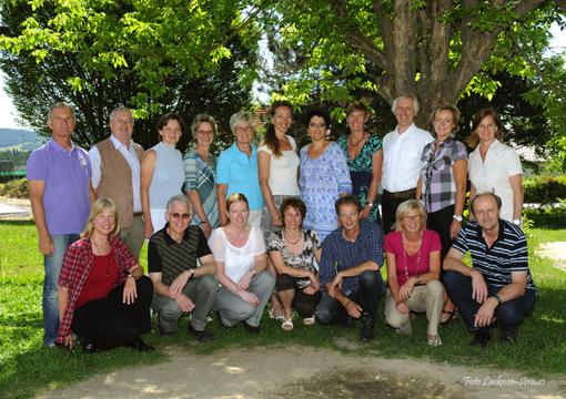 2010-2011-Lehrer