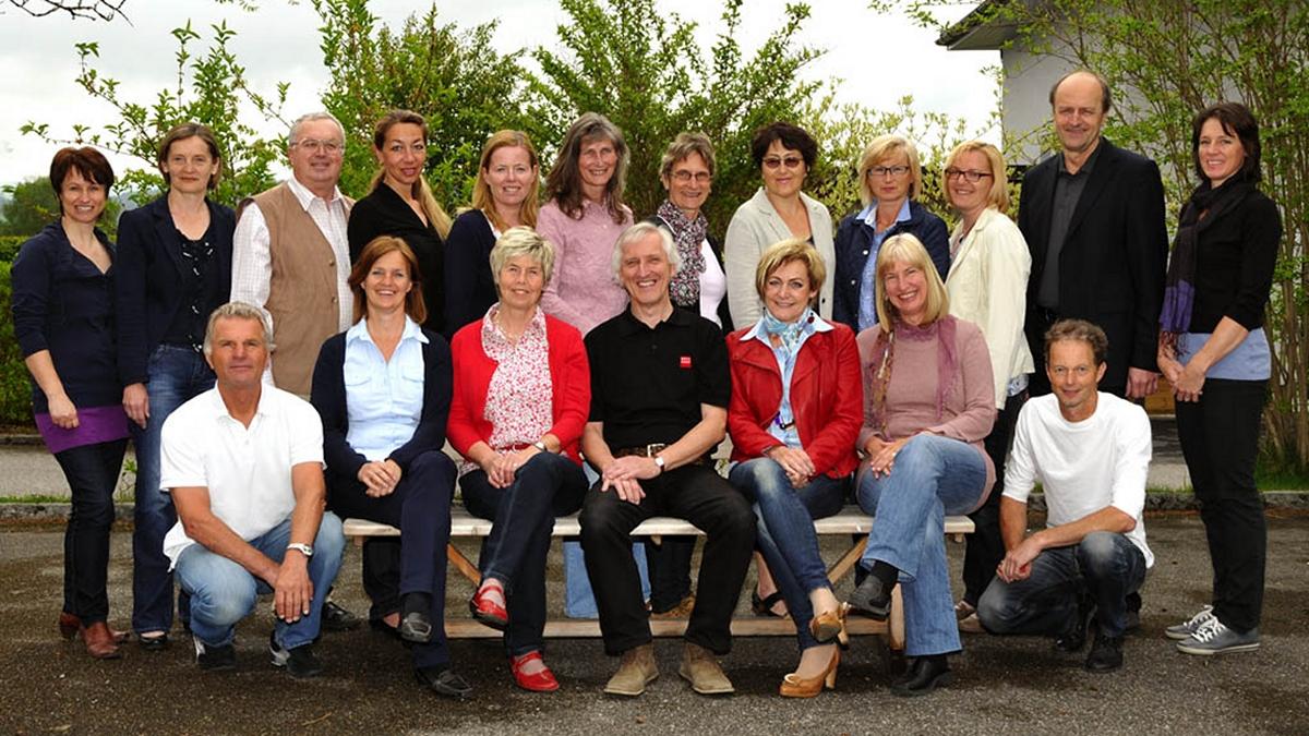 2011-2012-Lehrer