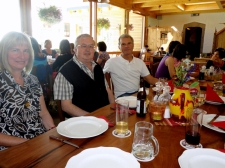 2012-06-15 - Lehrerausflug (01)