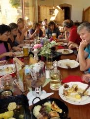 2012-06-15 - Lehrerausflug (04)