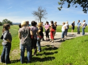 2012-06-15 - Lehrerausflug (07)