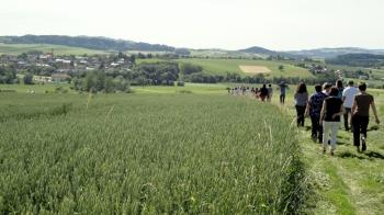 2012-06-15 - Lehrerausflug (11)