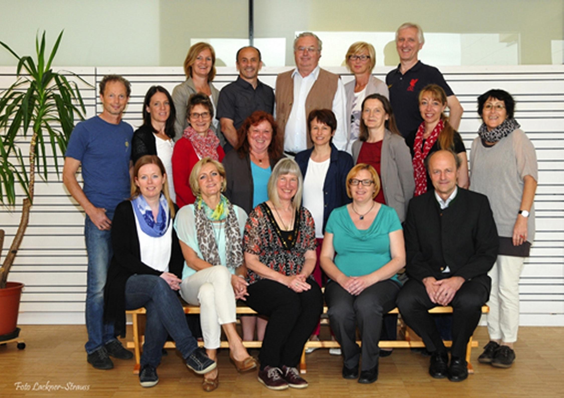 2013-2014-Lehrer