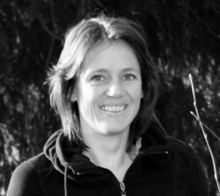 Christa Freudenthaler