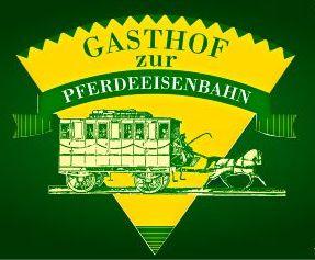 GH_Zur_Pferdeeisenbahnv