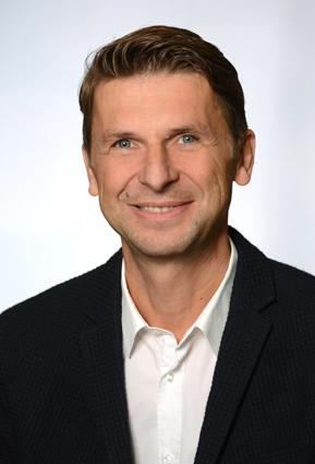 Holzinger Walter