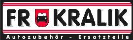 Logo Autozubehoer Kralik