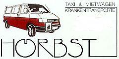 Logo Hoerbst