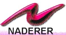 Logo Naderer