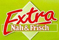 Logo nah und frisch