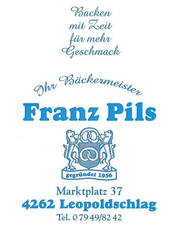 Logo Pils-neu