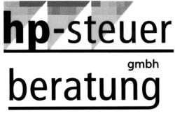 Logo Proell Steuerberatung