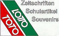 Logo Troebinger