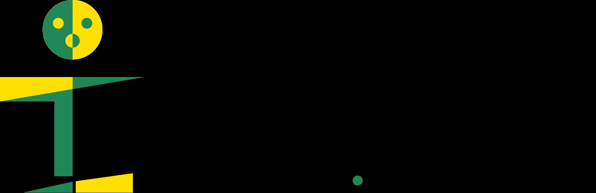 Logo_quer_Boehm