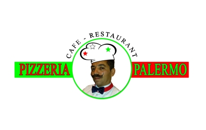 Pizzeria_Palermo_Logov