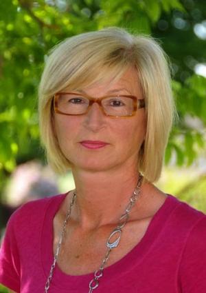 Steininger Josefine