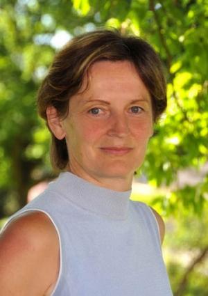 Tanzmeister Rosa Maria